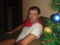 Сергей Брус