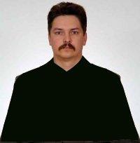 Владимир Боряк