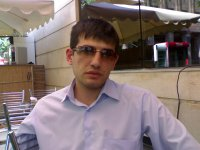 Abo Grigoryan
