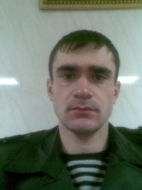 Мурат Борсов