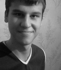 Рамиль Батдалов