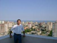 ALAN ALIYEV