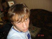 Максим Виляев
