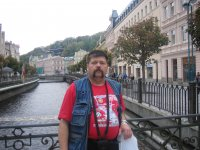 Павел Ваганов