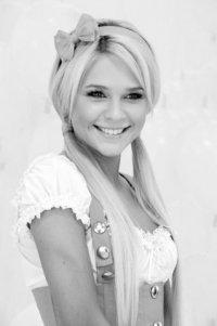 Diana Sweety