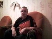 Константин Вересов