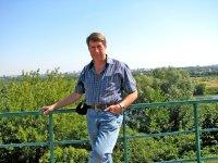 Юрий Батуев
