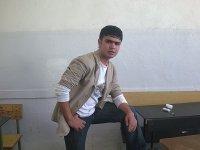Ferid Khan