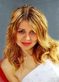 Nina Dudarenko