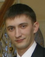 Денис Богдан