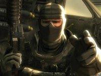 Опубликованы новые скриншоты и HD-видеоролик из игры BlackSite: Area 51 - п