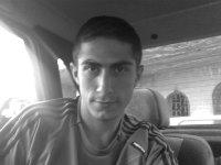 Levon Manukian