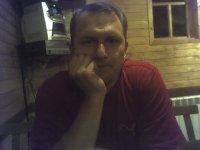 Олег Алисевич