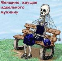 Armen Matevosyan