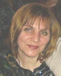 Milena Miteva