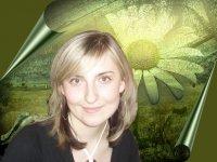Светлана Вакула