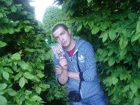 Andrey Kozlyuk