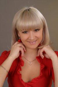 Гульнара Бакирова (Хасбутдинова)