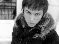 Максим Алмазов