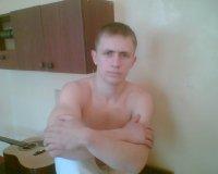 pasha markov