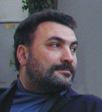 Олег Алтунян