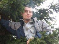 Виктор Базанов