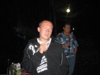 Максим Воротынцев