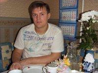 Вячеслав Баканов