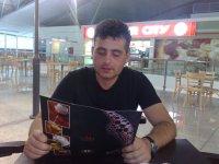 Akaki Abdaladze