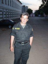 Азат Байбурин