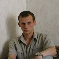Дмитрий Берестов