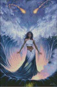 ангелина великолепная