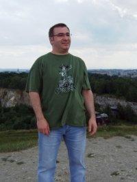 Paul Philippov