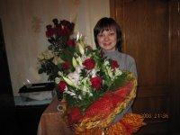Татьяна Волохина