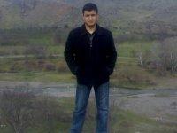 Ramin Qarayev