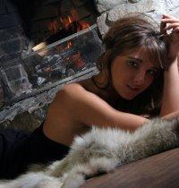 Анастасия Ващук