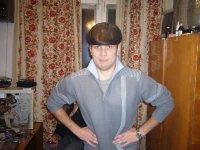 Юрий Бурцев