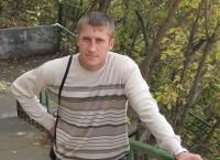Константин Напольских