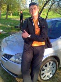 Andrey Aristov