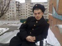 Антон Быстряков