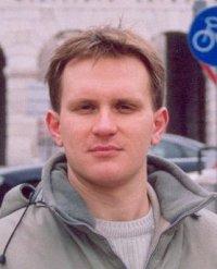 Sergey Panchenko