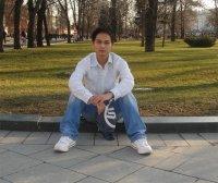 Lan Le Hoang