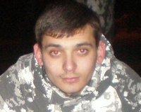 Кирилл Вялых