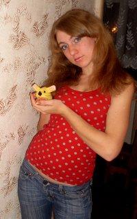 Татьяна Богаткина