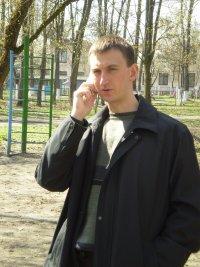 Андрей Бродский