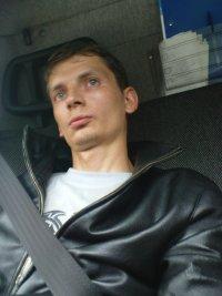 Сергей spaun
