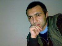 Elchin Hasanov