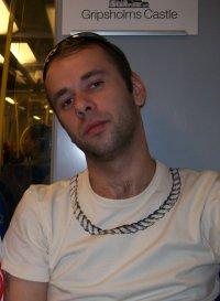 Teimur Mamedov