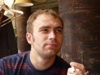 Артур Бабаджанов