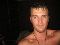 Oleg Zi